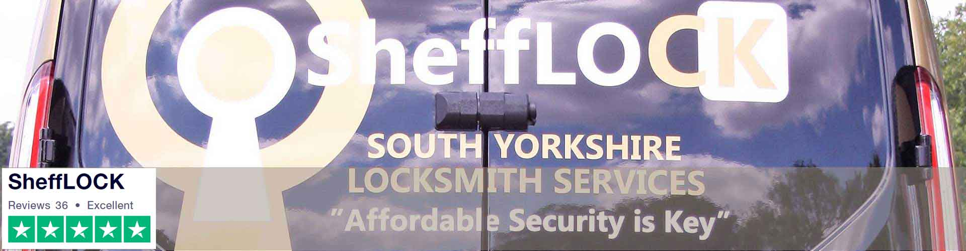 Dinnington locksmiths