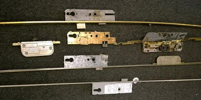 Doncaster locksmith services