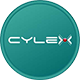 Cylex review