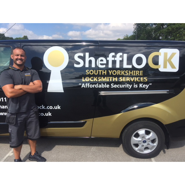 New home locksmiths