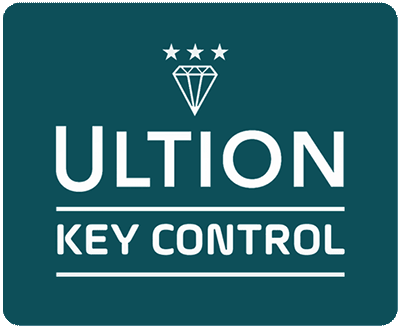 ultion key control