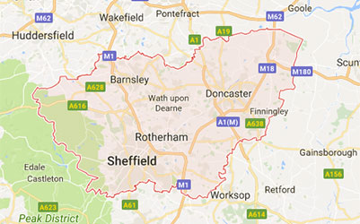 sheffield emergency locksmith